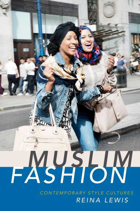 muslim-fashion-front-cover